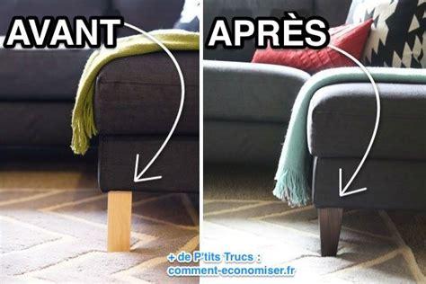 quel cuir pour un canapé 19 astuces pour rendre vos meubles ikea chics tendance