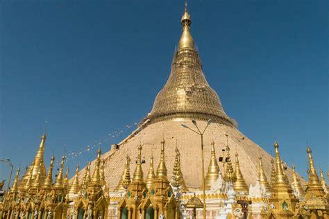 si鑒es sociaux birmanie ce qu 39 il faut savoir pour partir en birmanie