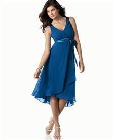 macy s dresses for weddings discover and save creative ideas