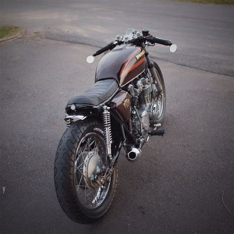 65 best about cafe racers and stuff that s cool on cb550 cafe racer triumph