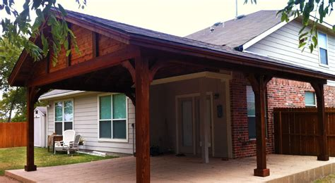 mckinney patio covers hundt construction