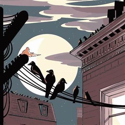 Novel Graphic Newsprints Graphix Books Debut Ru