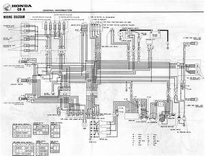 79 firebird engine wiring diagrams 79 get free image With 1979 pontiac trans am wiring diagrams