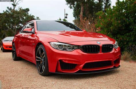 red bmw 2016 bmw m3 f30 sedan review 2016 youtube
