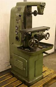 Machine Photo 1