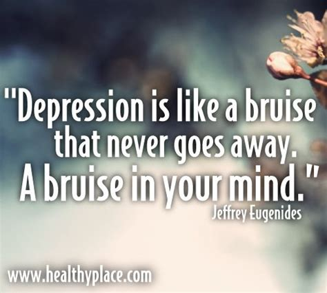 Depression Quotes For Facebook Quotesgram. Marilyn Monroe Quotes When It Comes Down To It. Positive Quotes Bible. Inspirational Quotes Workplace. Humor Instagram Quotes. Good Morning Quotes For Him Long Distance. Cute Quotes Winnie The Pooh. Friendship Quotes Religious. Quotes About Moving Up In Your Career