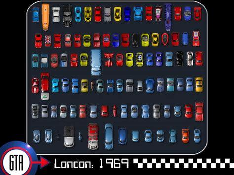 Gta 1 And Gta London 1969 (dosbox