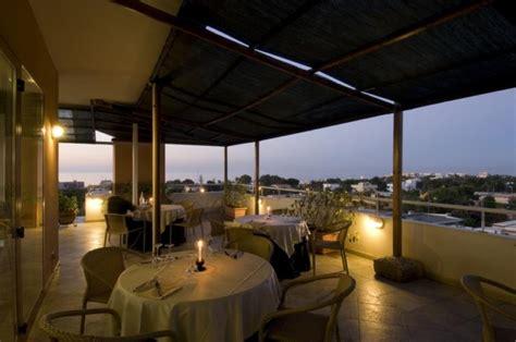 Best Western La Baia Palace by Restaurant Best Western La Baia Palace Hotel Bari