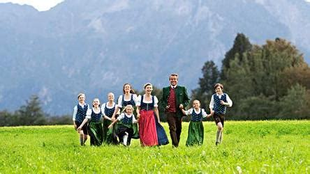 But salzburg resident georg steinitz, who worked on especially here in salzburg, people knew the von trapp family and they know there are gaps between the story told in the film and what they actually. Salzburg: These hills are alive...finally - The Jewish ...