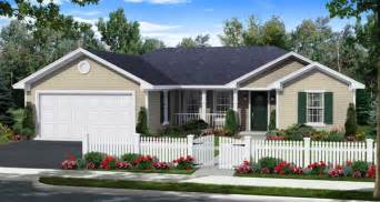 Small One Story House Inspiration by อยากได บ านร ปช นเด ยวน าร กๆ ภายในด วยย งด Home