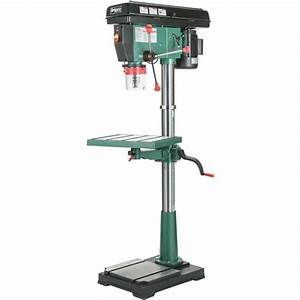 12 speed 20quot floor drill press grizzly industrial With floor drill press reviews