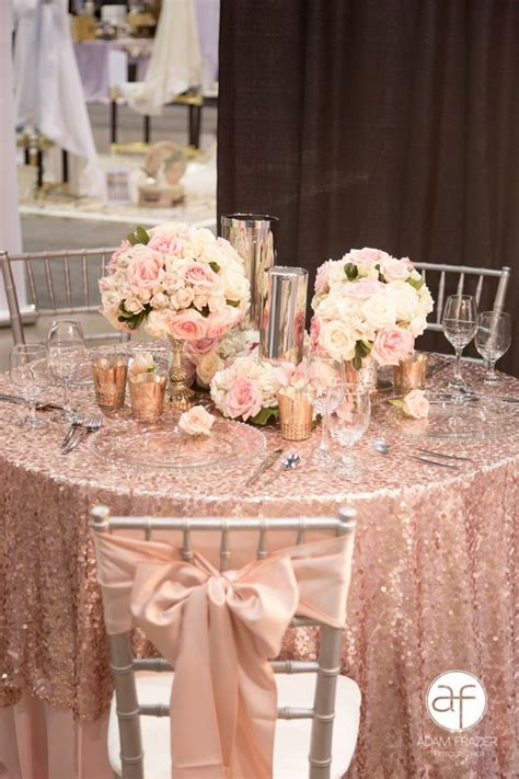 61 best Sweet 16 Rose Gold Theme images on Pinterest