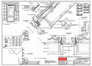 Enjoyable Auto Electrical Wiring Diagram Page Of 2518 Christendom Edu Wiring Database Gramgelartorg