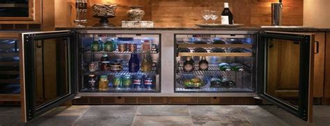 counter fridge repair  counter fridge repair houston
