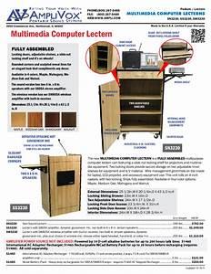 Ss3230 Manuals