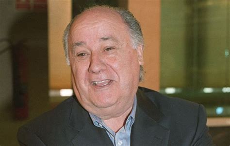 inditex continua  su expansion internacional  llega  ecuador bavaro  noticias de