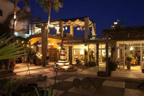 villa valentina cabo san lucas shopping review
