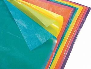 Papillon Papier De Soie : le papier de soie nacr qualit s papier de soie ~ Zukunftsfamilie.com Idées de Décoration