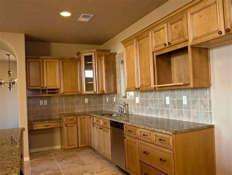 commercial kitchen cabinets near me used kitchen cabinets for sale by owner near me home