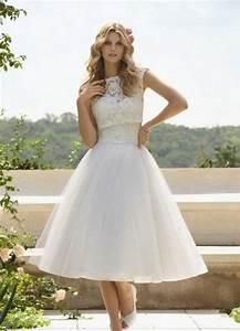 Kleider Für Hochzeitsgäste Kurz : moderne kleider f r hochzeitsg ste ~ Orissabook.com Haus und Dekorationen