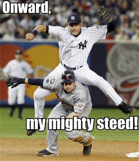 Funny Baseball Memes - funny baseball pictures dump a day