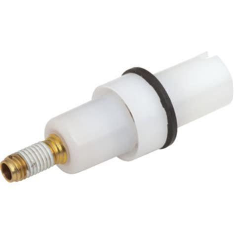 kitchen faucet sprayer diverter valve delta two handle kitchen faucet diverter valve hd supply