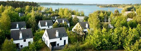 location chambre avec privatif hébergement belgique location maison de vacances kempense