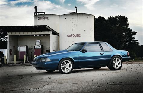 1993 ford mustang coupe 1993 ford mustang lx coupe big photo image gallery