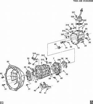 2006 Chevrolet Colorado Wiring Diagram Wiring Diagram Productive Productive Zaafran It