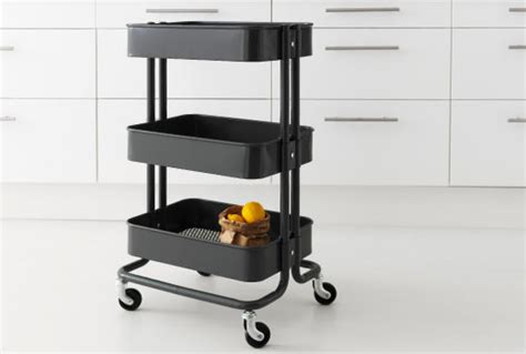 kitchen trolleys and islands kitchen islands trolleys ikea