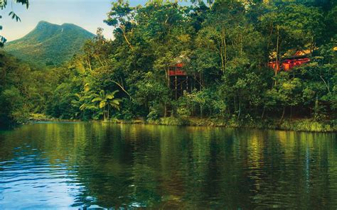 Silky Oaks Lodge Hotel Review, Queensland  Travel. Rocanegra Mountain Lodge And Spa Hotel. Hotel Kardial. Ferrer Maristany. Dalian Yizheng Holiday Hotel. Universal's Royal Pacific Resort. St Michael'S Manor Hotel. De Paris Hotel. Conqueridor Hotel