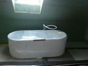 Wanne In Wanne Kosten : kosten bad preise f r wanne dusche co im badezimmer ~ Lizthompson.info Haus und Dekorationen