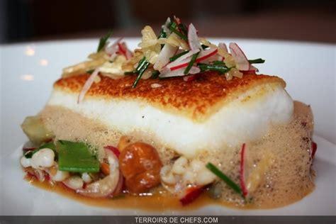 recette de cuisine gastronomique de grand chef les recettes de chefs qui nous donnent astuces conseils