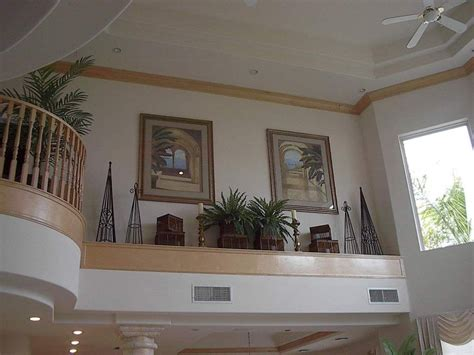 Decorating Ideas For Living Room Ledges by Ledge Above Front Door Here Is A Link That Might Be