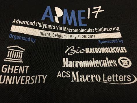 acs macro letters acs macro letters acsmacrolett 42137