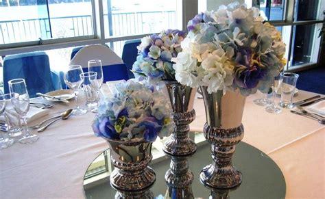 green bay wedding dresses silk wedding flowers