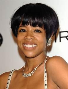 25 Cool Stylish Bob Hairstyles For Black Women
