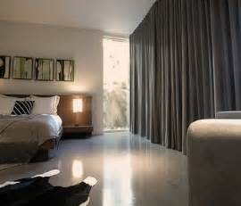 creative curtains for your home