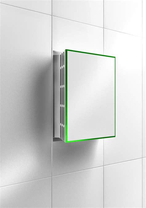 exhaust bathroom fan  light heater guide
