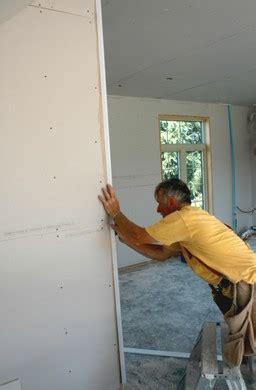 home improvement qa vertical  horizontal  basement