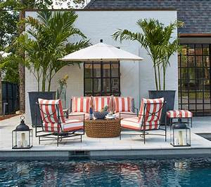 15, Patio, Decorating, Ideas, For, Every, Outdoor, Style