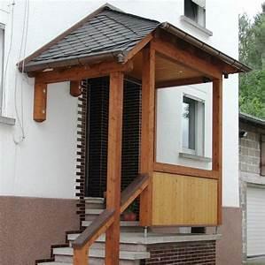 Vordächer Aus Glas : zimmerei vord cher ~ Frokenaadalensverden.com Haus und Dekorationen