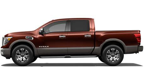 nissan commercial trucks center kingston ny