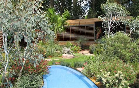 australian garden design ideas australian native garden design ideas australian outdoor