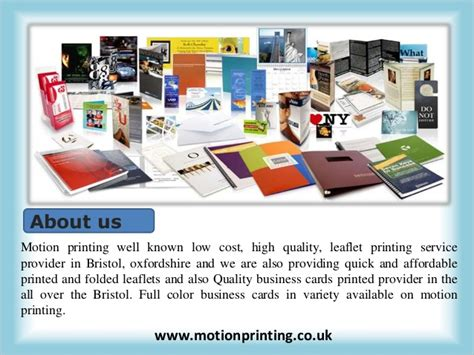 Leaflet Printing, Business Cards, Brochure Printing In Business Letter Format Justified Questions Visit Copy And Paste Plan Template Value Proposition Video General Practice Joint Templates
