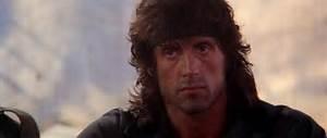 Rambo 3 Quotes. QuotesGram