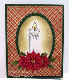 poinsettia trees wreathschristmas cards images