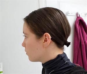 Comment Couper Les Cheveux Courts : coupe carr d grad pourquoi toutes les stars ont adopt cette coupe g niale ~ Farleysfitness.com Idées de Décoration
