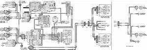 2002 Silverado 1500 Hear Light Wiring Diagram