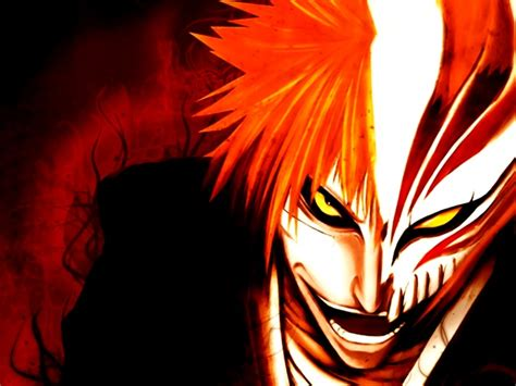 bleach anime come back should bleach anime come back why
